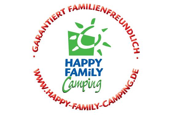 Happy Familiy 2018