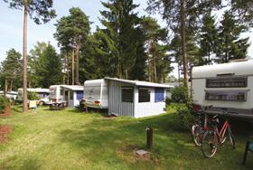 Caravan Type 4